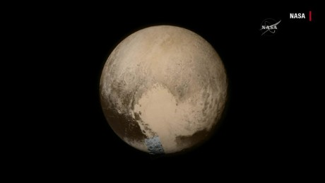 pluto flyby new horizons charon images orig_00001512.jpg