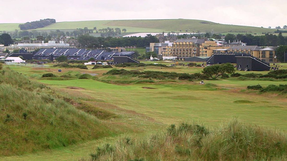 st andrews facts golf open thomas pkg_00000501.jpg
