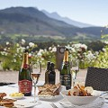 Haute Cabriere Restaurant Views (2)