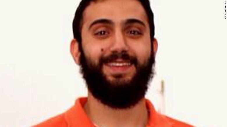 FBI Director: Chattanooga shooting was terror inspired