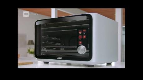 cnnee pkg segall smart oven_00010106