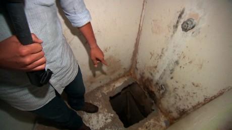inside el chapo prison cell valencia lok_00003306