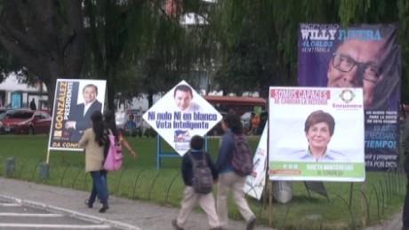 cnnee pkg vasquez political corruption_00024930