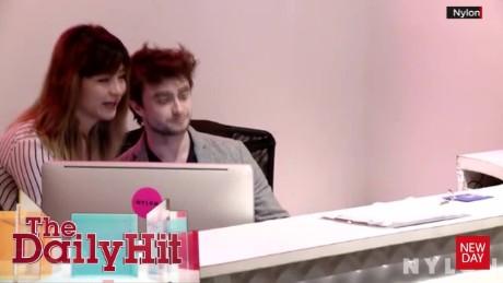 Daniel Radcliffe Receptionist Daily Hit NewDay_00010130.jpg