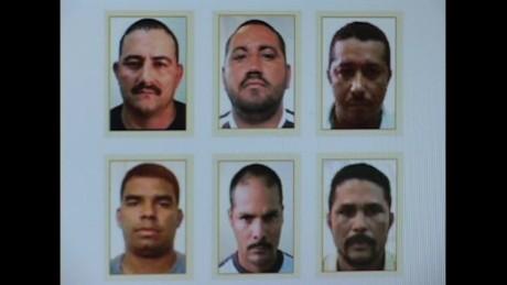 cnnee pkg ramos usuga clan narco most wanted_00015127