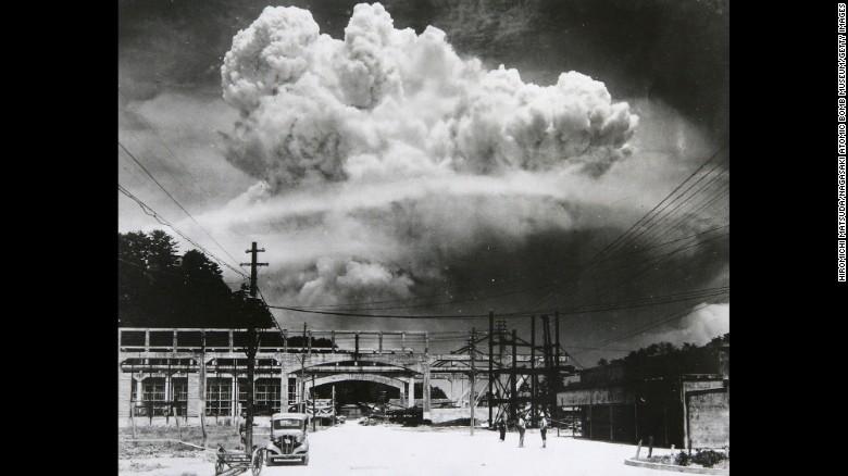 150717145941 17 hiroshima 70th anniversary photos exlarge 169