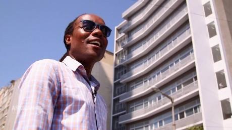architecture african voices spc c_00020105