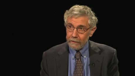exp GPS 0719 Krugman Crisis_00001910