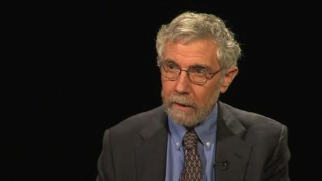 exp GPS Krugman Web Extra Puerto Rico_00003705