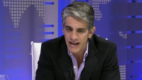cnnee cala itvw argentina actor pablo echarri_00123514