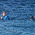 02.wsl-shark-attack.MFanning_1.jpg
