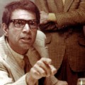 alex rocco godfather - RESTRICTED