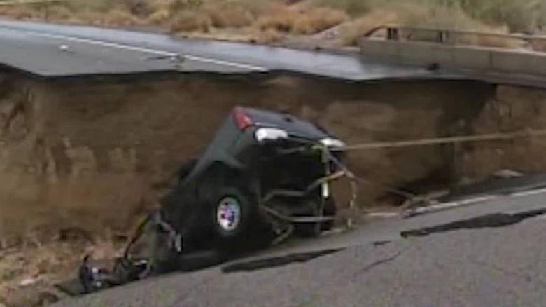 bridge collapse i10 van dam lklv_00000708