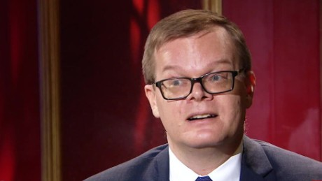 on china riches voice in china congress lu stout intv_00004714