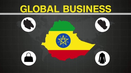 spc africa view ethiopia leather industry _00005509