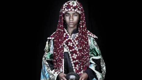 spc inside africa morocco art scene a_00032118.jpg