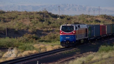 spc the silk road kazakhstan railway network a_00080629