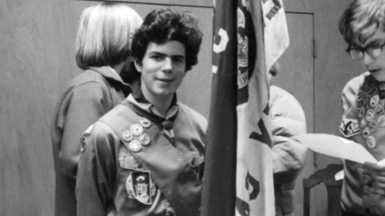 gay boy scout ban tim curran oped_00001008
