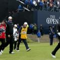 british open playoff 2 1015