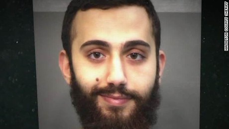 chattanooga shooter personal issues tuchman pkg ac _00022728.jpg