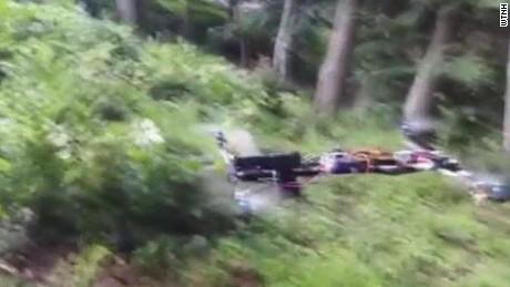 teen youtube drone gun pkg_00000105