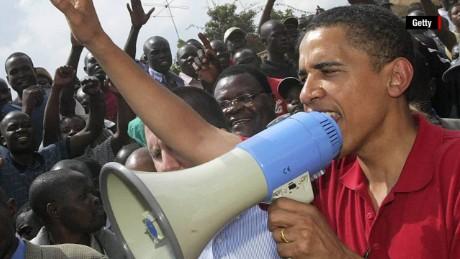 obama kenyan roots africa trip orig_00003916.jpg