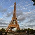 yelp- eiffel tower