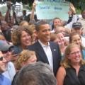 Obama Kenya gallery 3