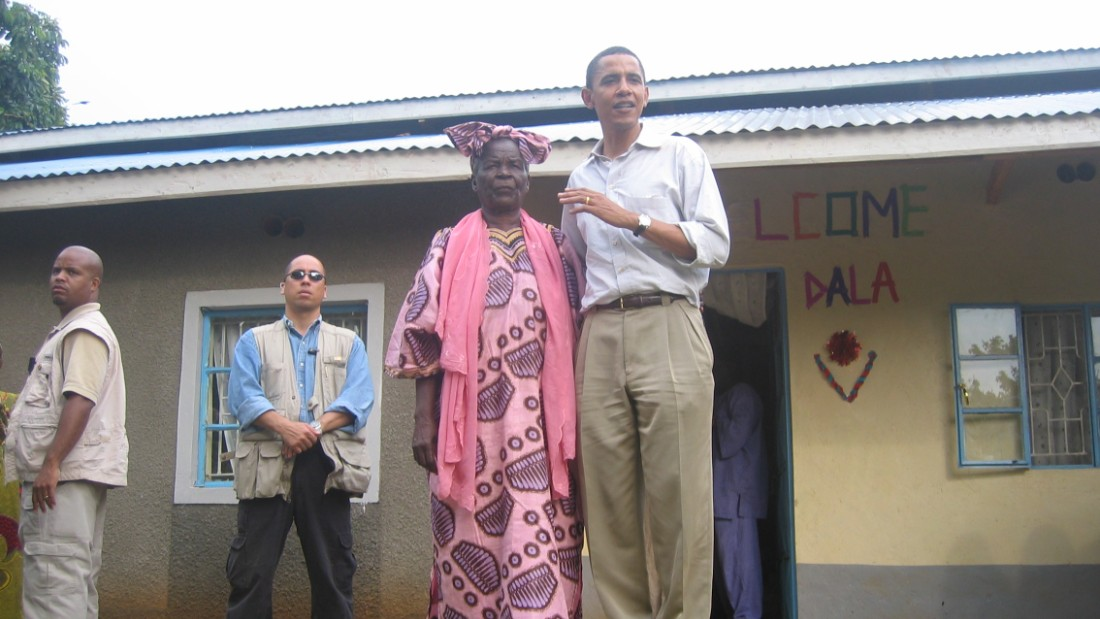 j and betty kaplun foundation essay