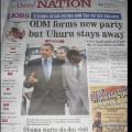 Obama Kenya gallery 12
