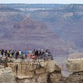 yelp- grand canyon