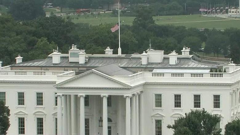 obama addresses white house flag at half mast wolf _00000124