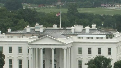 obama addresses white house flag at half mast wolf _00000124.jpg