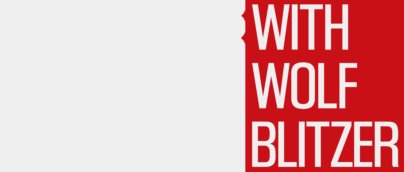 150721153544-sit-room-logo-update-2015-l