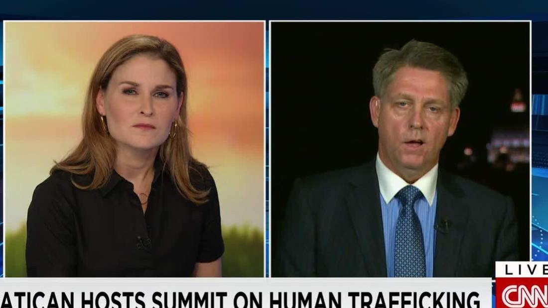 human trafficking kevin hyland uk intv wrn_00041120.jpg