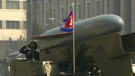 north korea nuclear deal iran us todd dnt tsr _00012120.jpg