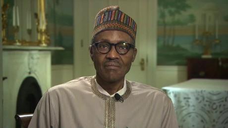 intv nigeria amanpour Muhammadu Buhari_00000022