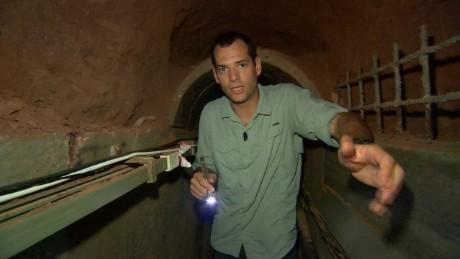 inside hamas terror tunnels liebermann pkg_00012208