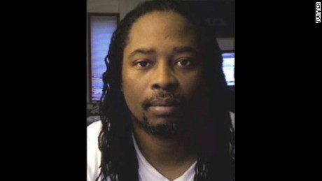Samuel Dubose was killed after being primarily stopped for pushing though a front permit plate.