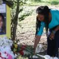 07 Sandra Bland