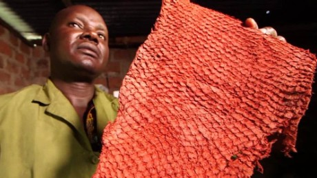 spc african start up kenya fish leather_00010004.jpg