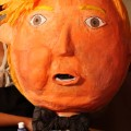 maeve west donald trump pinata district GR origwx_00022505
