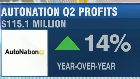 strong autonation sales intv qmb_00001616