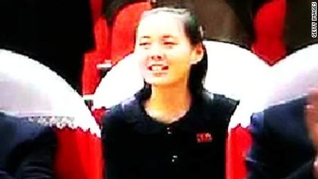 kim jong un sister north korea todd dnt tsr _00002210.jpg