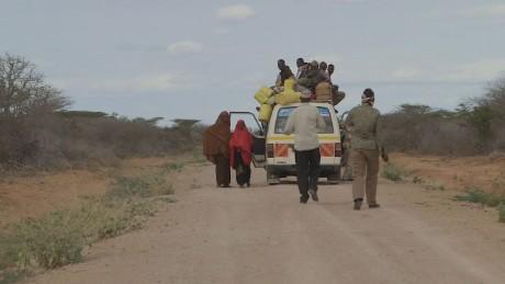 kenya somalia border panya routes elbagir pkg_00010104.jpg