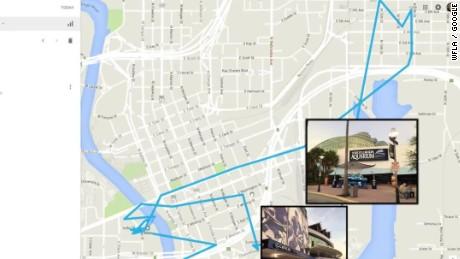 google maps tracking your timeline app pkg_00002429