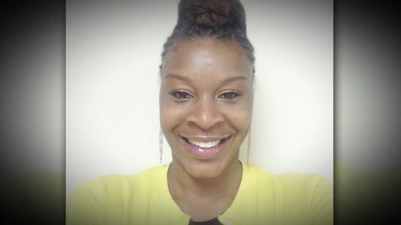 Sandra Bland died in police custody after she was arrested during a routine traffic stop in Texas.