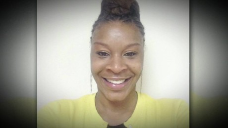 exp sandra-bland-arrest-death young dnt erin_00022126