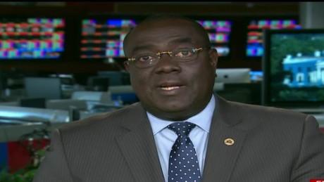 cnnee pano intvw bocchit edmond haiti rep dominican relations_00084707