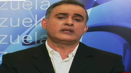 cnnee conclu intvw william tarek saab_00075314